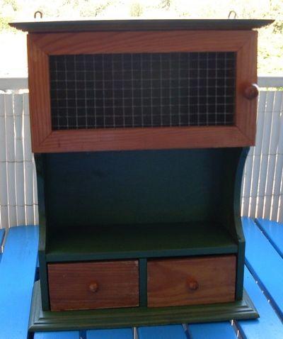 objets relookes page 3. Black Bedroom Furniture Sets. Home Design Ideas