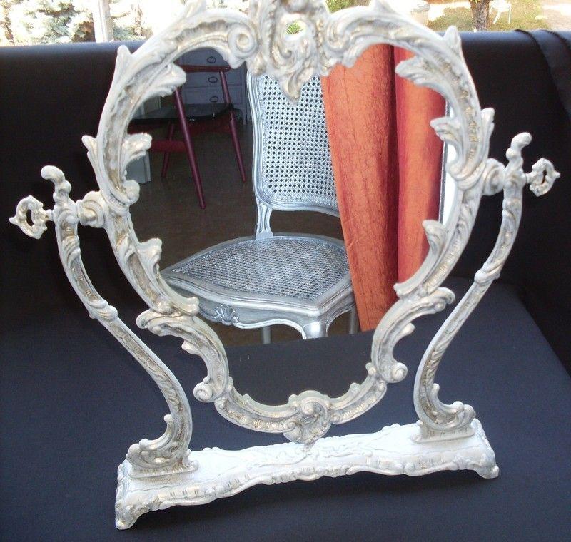 miroir de la saint valentin par charme d 39 antan. Black Bedroom Furniture Sets. Home Design Ideas